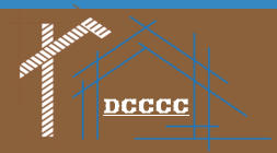 DCCCC enforces state building codes and ordinances and the issuance of related permits to protect the health, safety and welfare of the public.