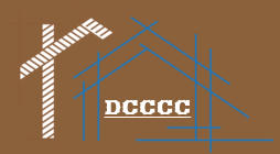 Kingsford Building Codes Department, Norway Building Codes Department, Construction Code Commission, Dickinson County Construction Code Commission
